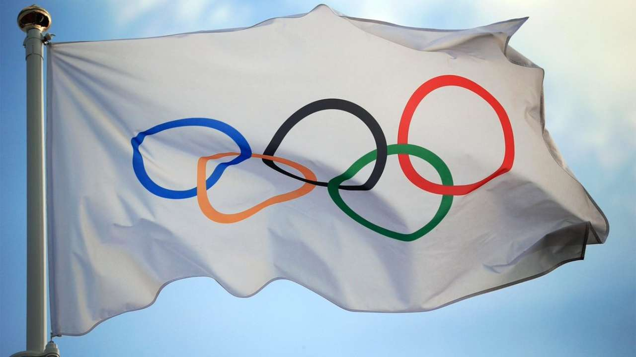 High-level committee formed to strategise preparations for 2020, 2024 Olympics
