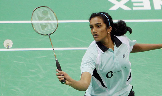 Sindhu, Nehwal, Srikanth to play their pre-quarterfinals today in India Open Series