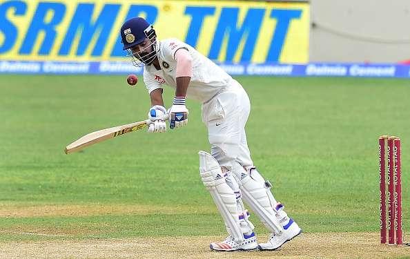 India vs England 2016: Hardik Pandya and KL Rahul released from India squad