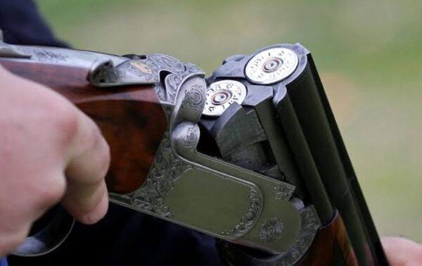 63rd-national-shotgun-shooting-championship-kicks-off-in-new-delhi-today