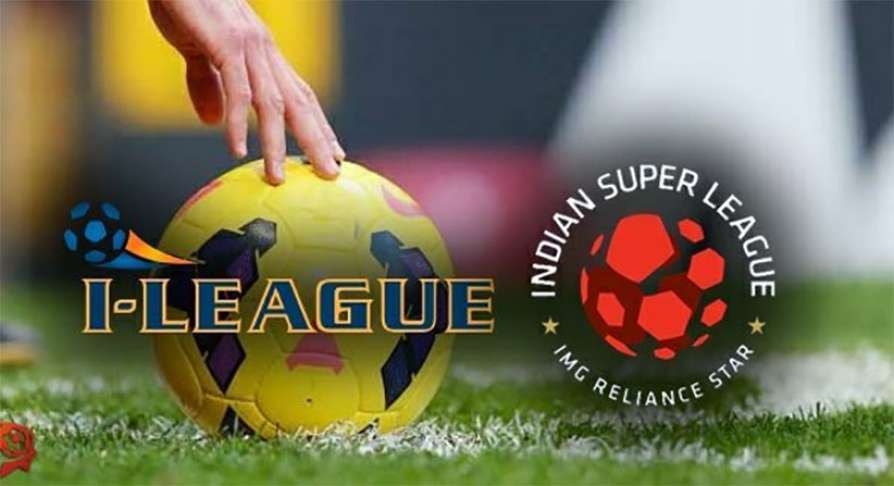 ISL to replace as I-League as country