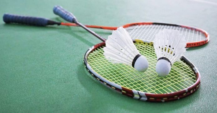 P Gopichand Centre in Hyderabad to remain shut for few days after Sikki Reddy tests positive at a camp