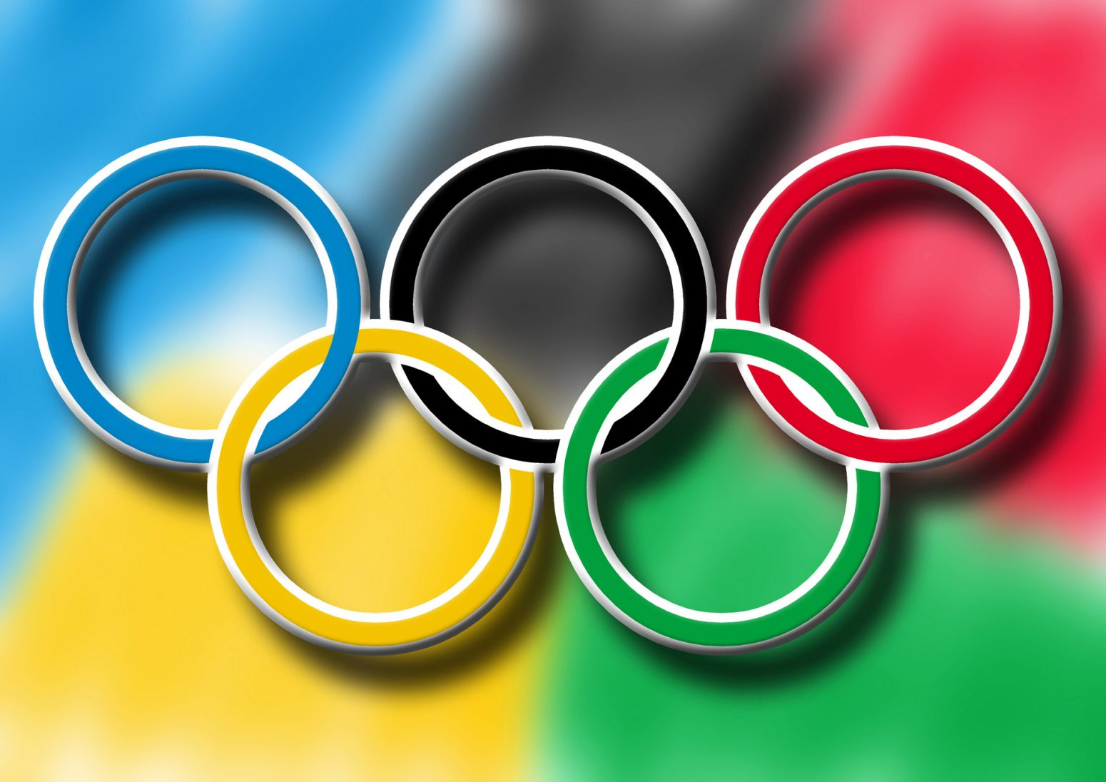 olympicsdreamsoarhighas64indianathletesattainqualification
