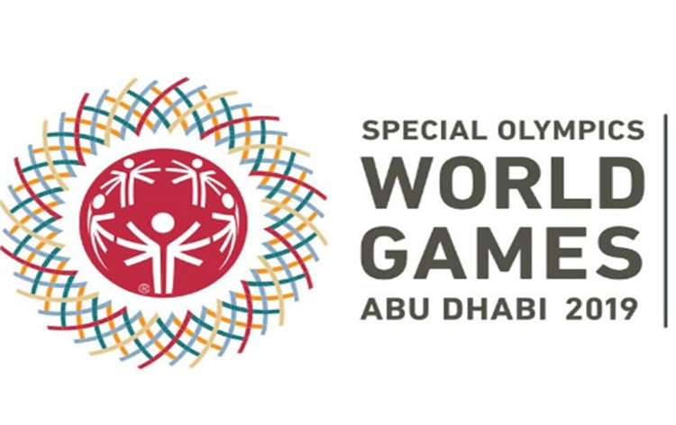 India bag 368 medals at Special Olympics World Games