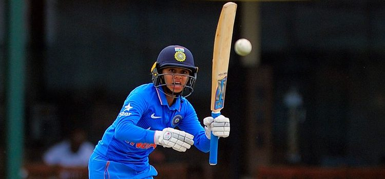 ICC Women's T20 World Cup: 15 year old Shafali Verma can become key to India's WC success