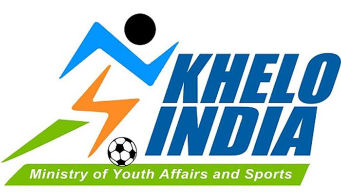 Maharashtra top with 200 medals in Khelo India Youth Games