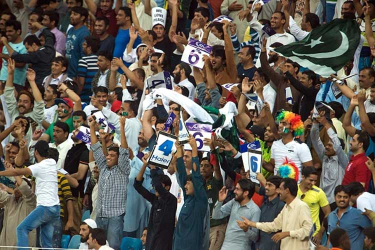 Champions Trophy Final: Bangladeshi fan commits suicide after India