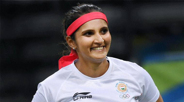 Sania Mirza retains World Number One ranking  in Women