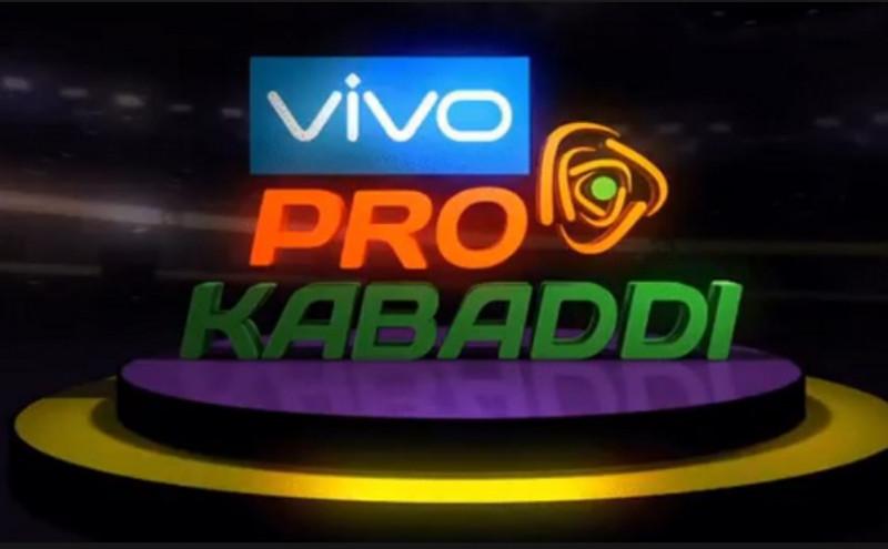 Pro Kabaddi League season 8 to start on December 22