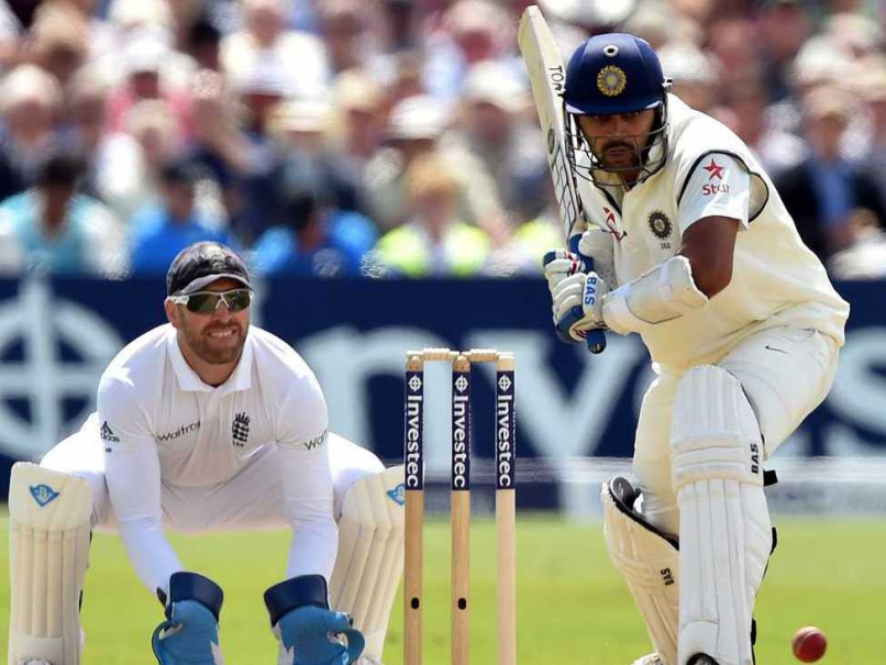 India-England second test match begins in Vizag today; India win toss opt to bat