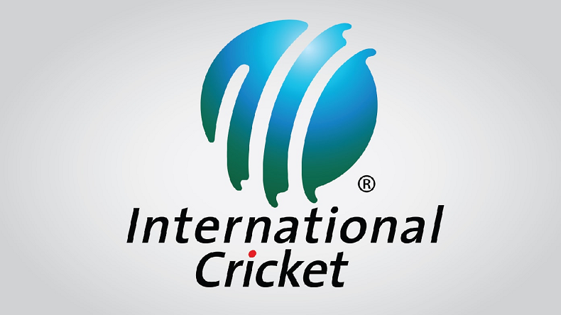 ICC includes Nepal,Netherlands,Scotland & UAE in ODI ranking list