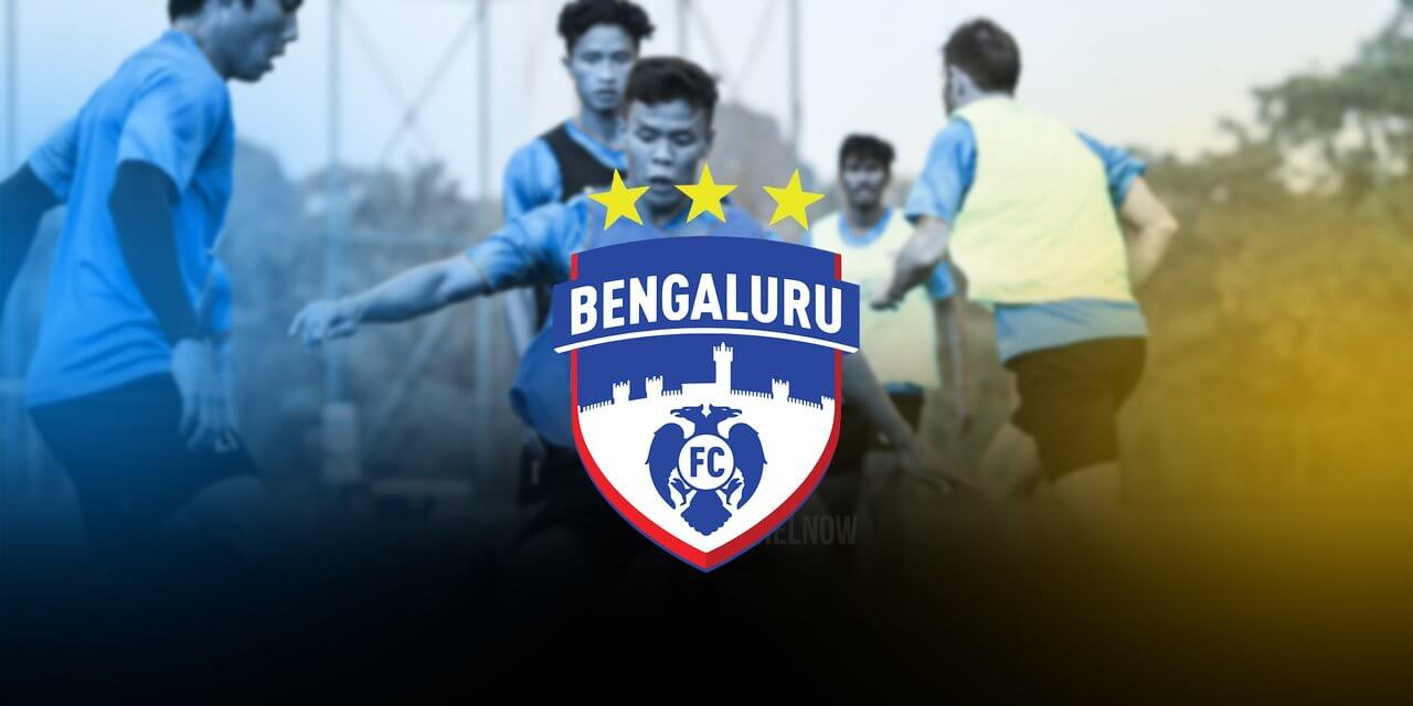Ahead of AFC Qualifiers, Bengaluru FC confirm three COVID-19 cases