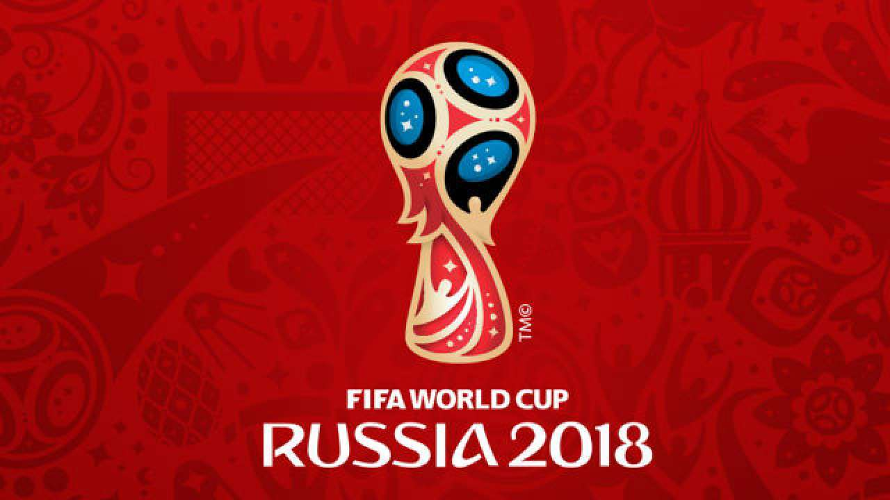 FIFA World Cup knockout round kicks off today