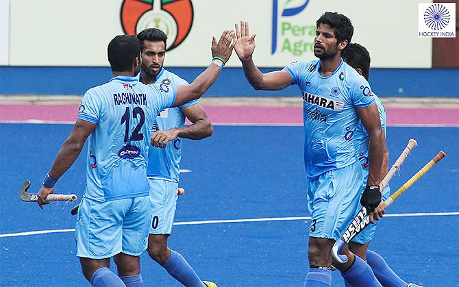 indian-hockey-team-heads-to-germany-for-invitational-tourney