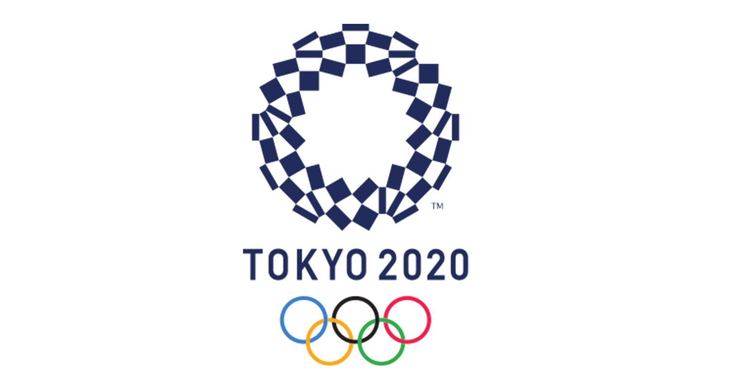 Govt to depute maximum additional support staff for Tokyo Olympics 2020