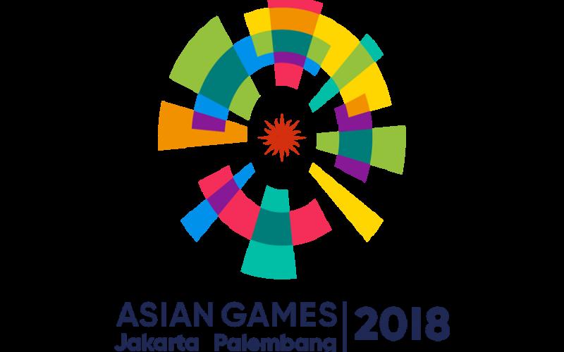 Asian Games begin in Jakarta today
