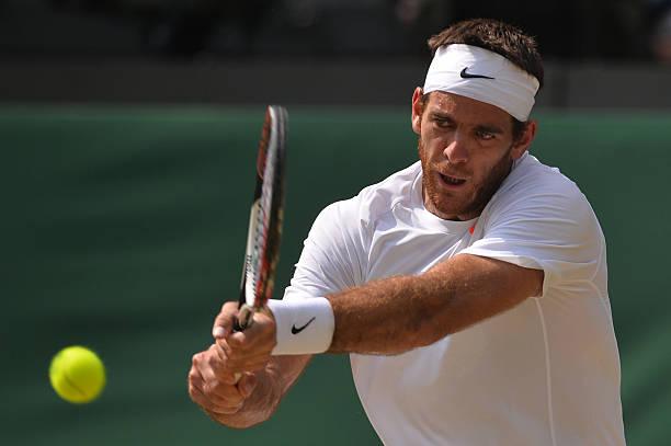 US Open:Novak Djokovic to meet Argentina