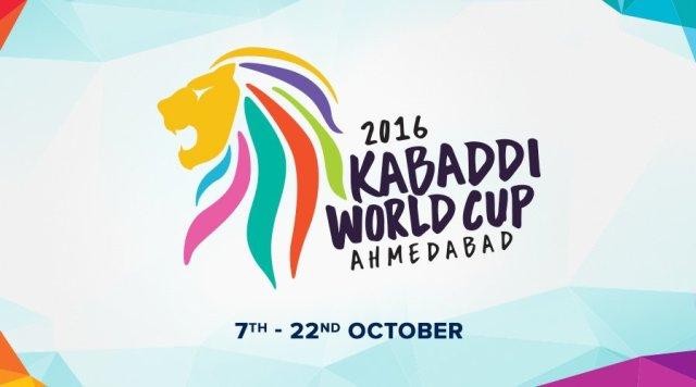 Australia beat Argentina 68-45 in Kabaddi World Cup