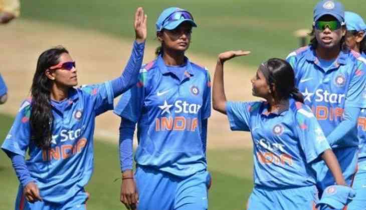 -womens-world-cup-england-win-toss-send-india-to-bat-first