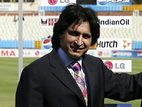 Rameez Raja urges ICC to create