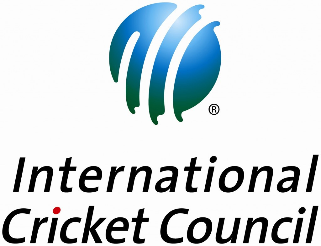 ICC to impose minimum six Tests or 12 ODIs ban on ball tampering offenders