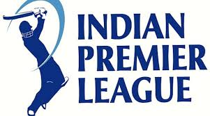 Star India bags IPL Media rights for Rs.16,347.50 cr for next 5 years