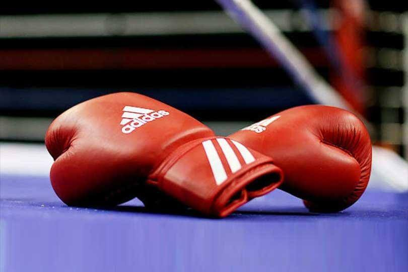 COVID-19 Surge: Asian Boxing Championship moved from India to UAE