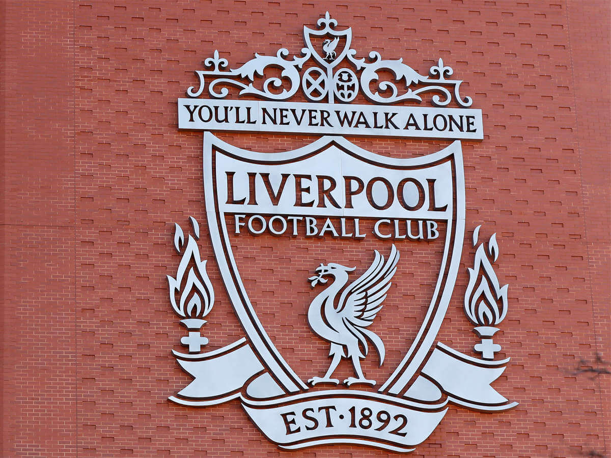 Liverpool may win Premier League title at neutral venue: Report