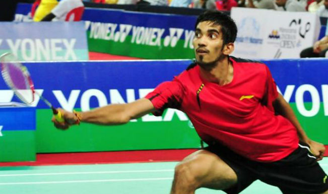 srikanth-reaches-3rd-successive-super-series-final