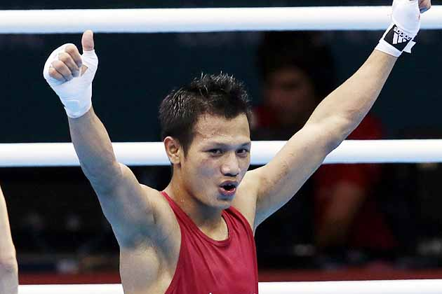 devendro-in-team-for-boxing-tourney-in-mongolia