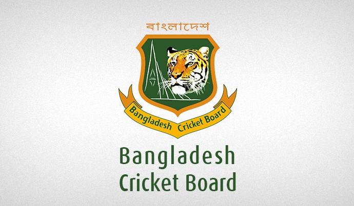 bangladeshcricketboardtosettleissuesofstrikingplayersamicably:ceo