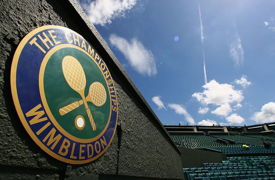 Wimbledon to pay out prize money to 620 players despite tournament cancellation