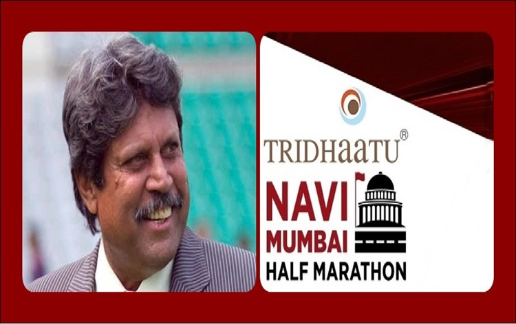 Kapil Dev to flag off