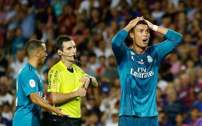 ronaldo-hit-with-five-match-ban