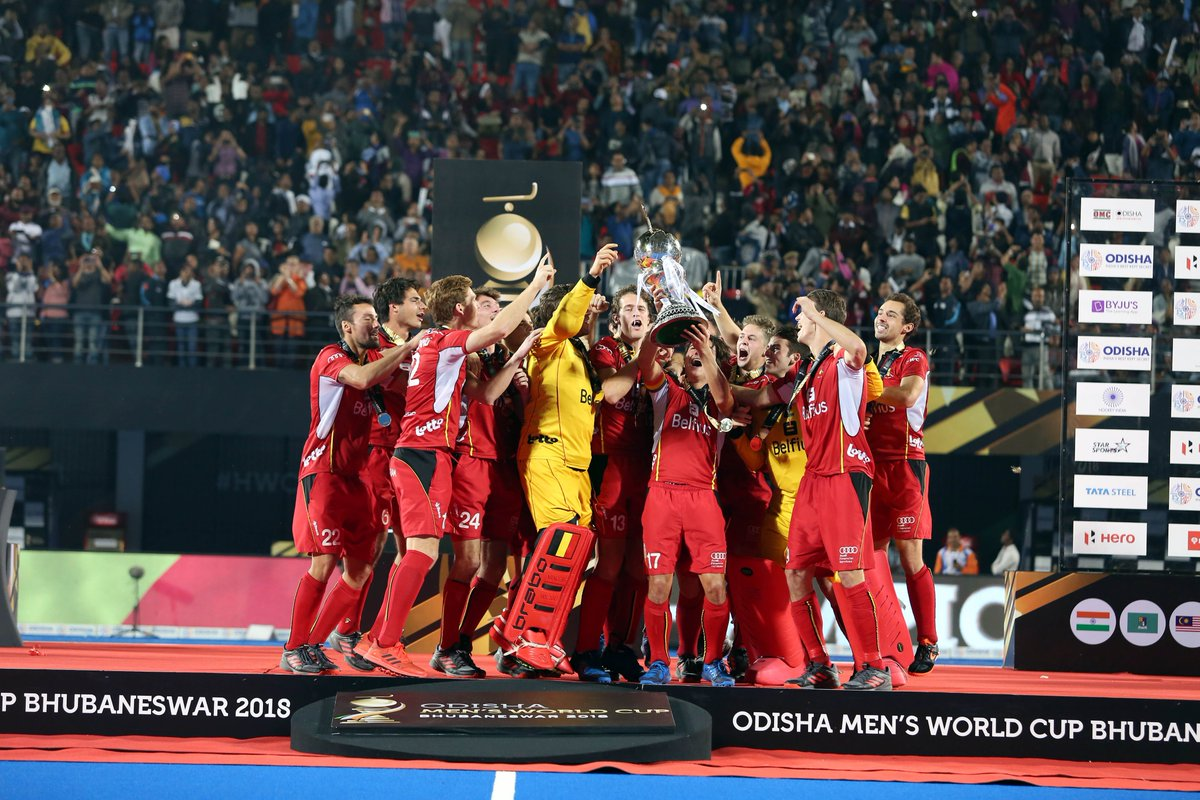 mens-hockey-belgium-crowned-new-world-champions
