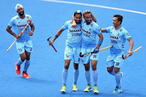 India to take on Japan in opening encounter of Sultan Azlan Shah Cup