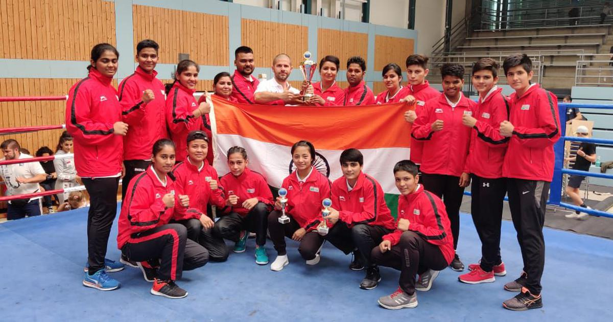 indias-junior-womens-team-adjudged-best-in-black-forest-cup