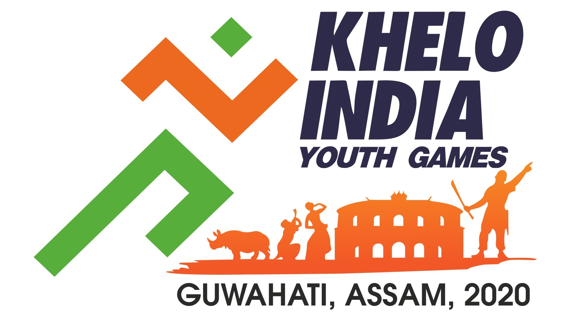 khelo-india-more-than-18-gold-medals-to-be-decided-in-swimming-and-weightlifting
