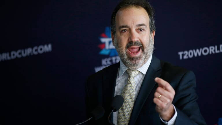 COVID-19 Impact: Australian Open 2021 likely to be delayed by couple of weeks, says sports minister Martin Pakula