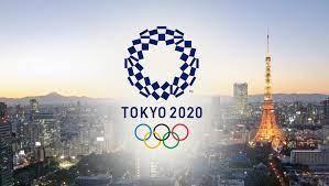 tokyogearsupforsoberingopeningceremonyof2020olympicgames