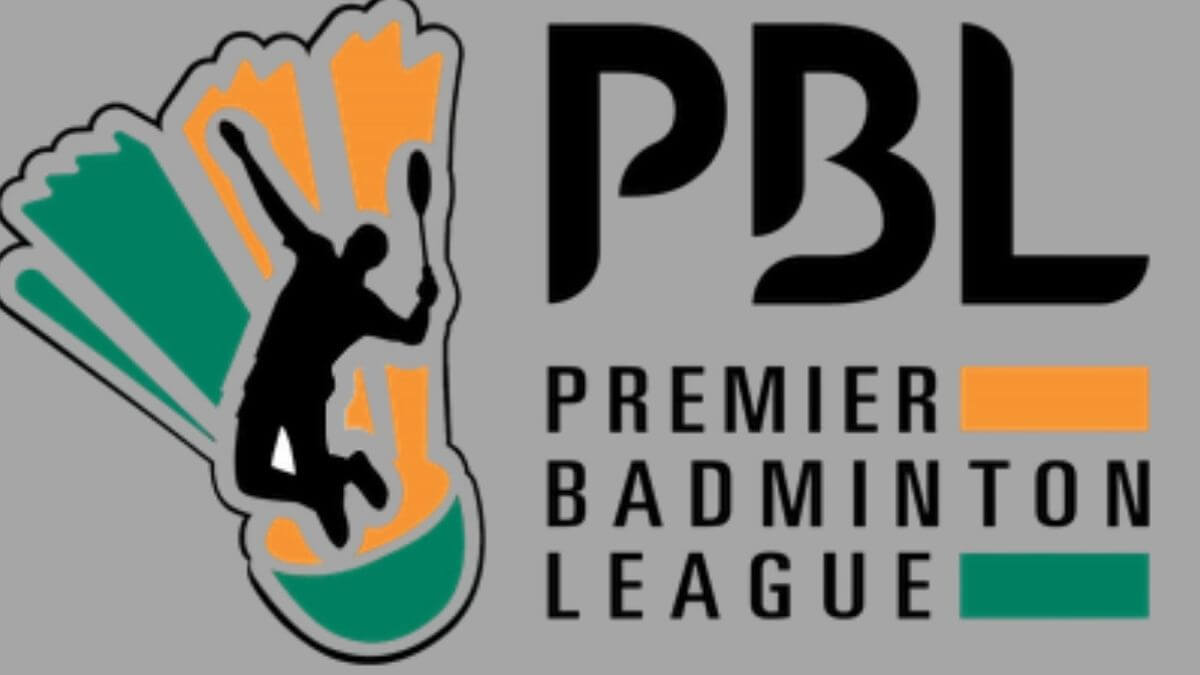Sixth edition of Premier Badminton League postponed by organisers due to COVID-19 pandemic