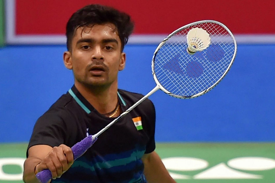 Syed Modi International Championships: Sameer Verma retains title