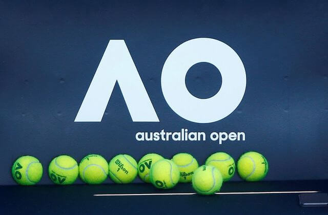 Australian Open 2021: 3 test COVID positive on special charter flights to Melbourne, 47 players quarantined