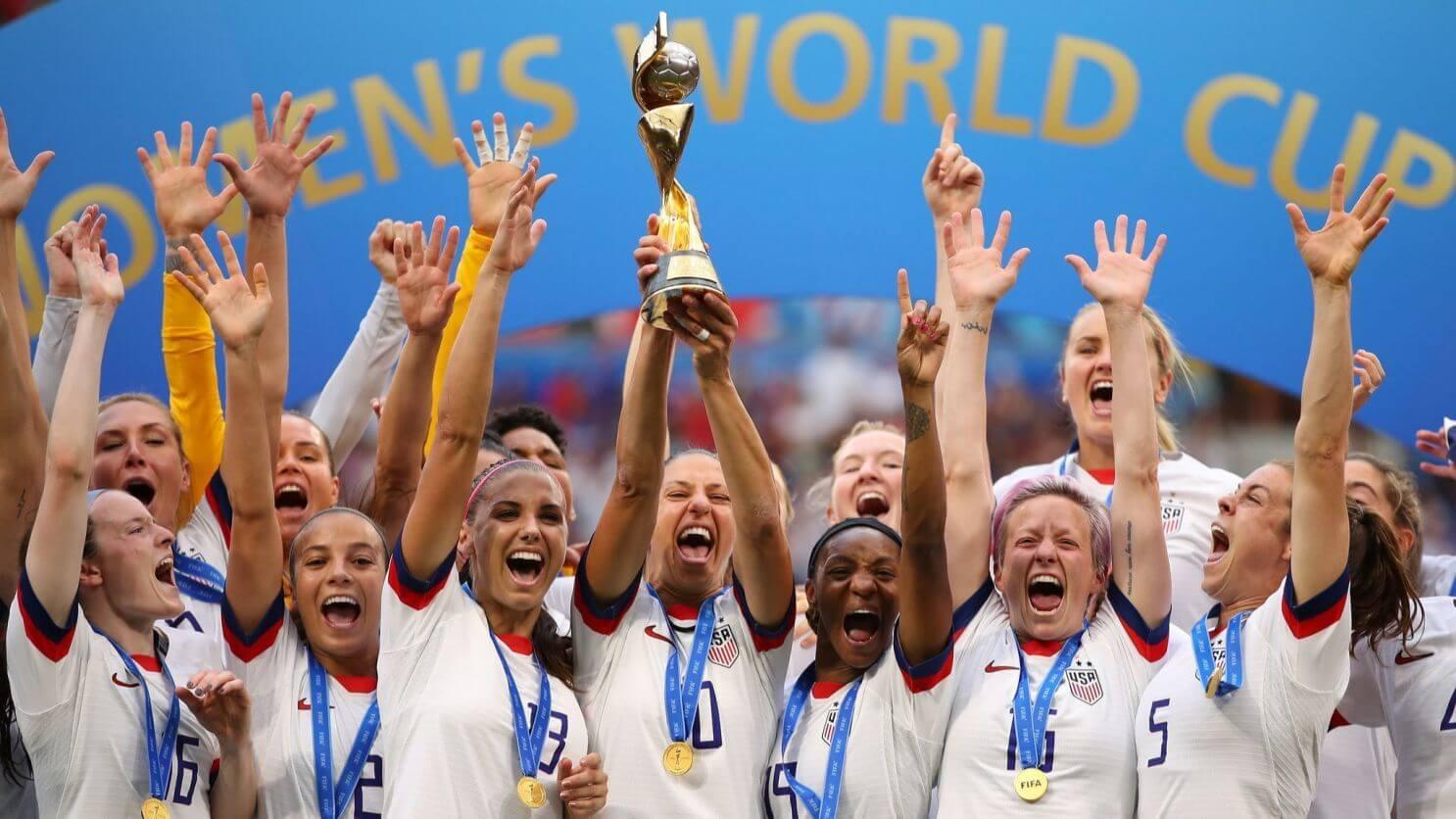 fifawomensworldcup2023tostartinaucklandandendinsydney
