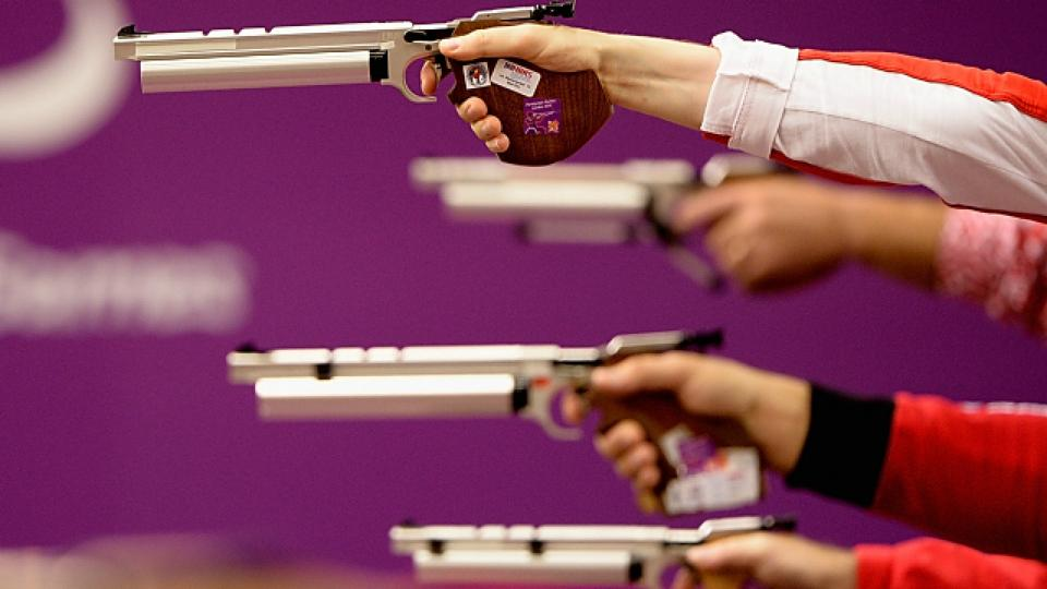 india-bags-4-youth-olympic-games-quotas