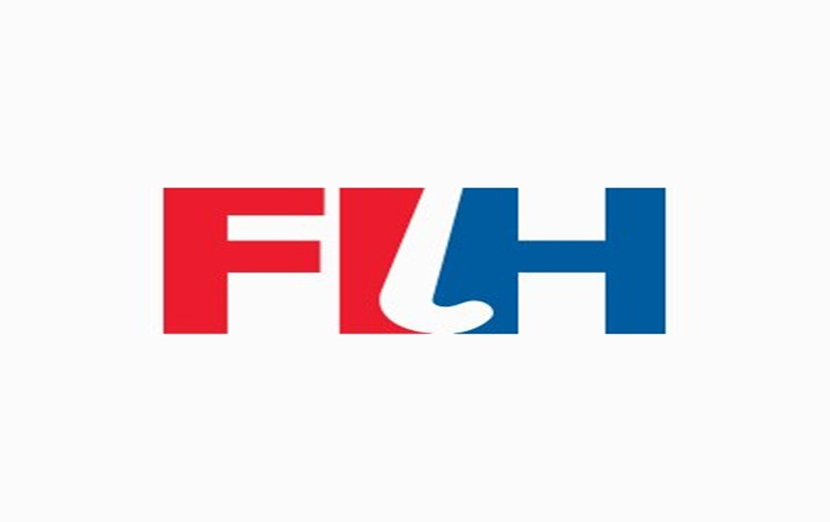international-hockey-federation-imposes-fine-on-pakistan