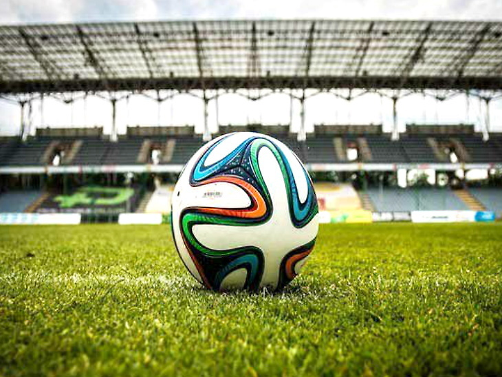 India to host U-17 Women