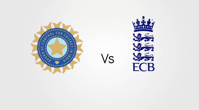 Ashwin, Jadeja rested for T20 Internationals against England