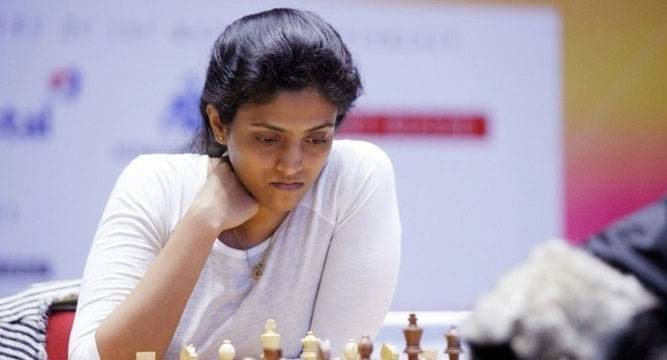 harika-bows-out-of-world-women-chess-championship