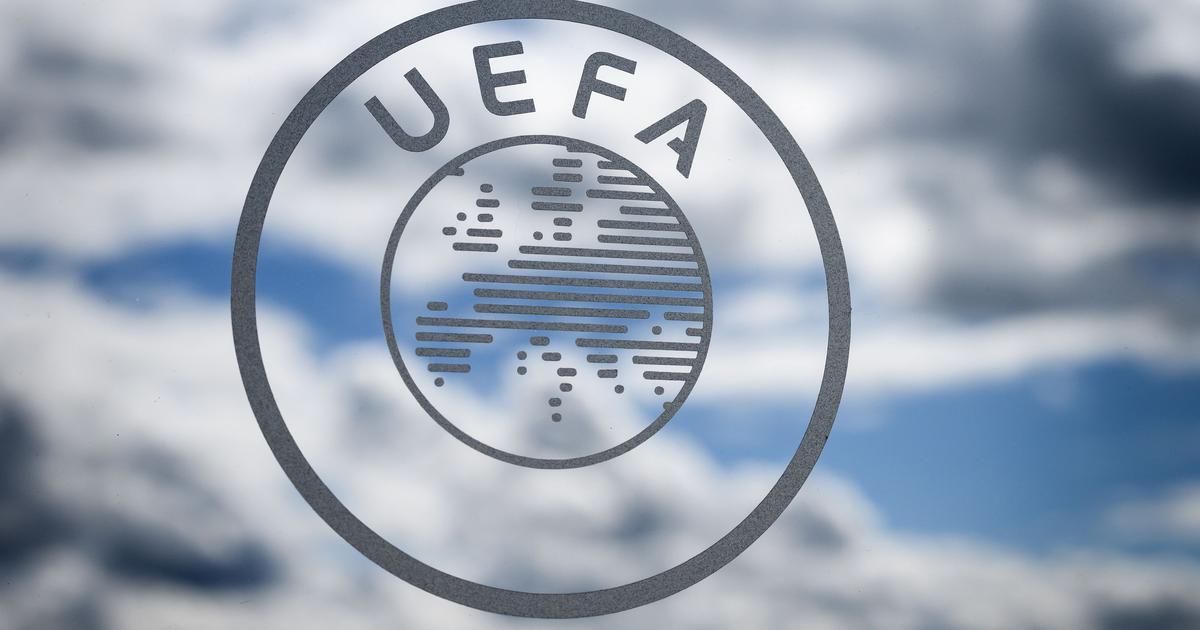 meetingonapril23todiscussresumptionofeuropeanfootball:uefa
